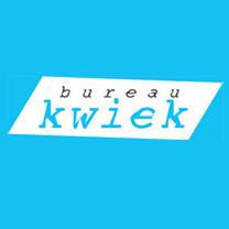 Bureau Kwiek