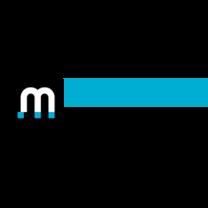 Maradin Business Modeling