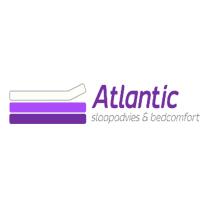 Atlantic Bedden