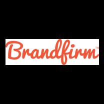 Brandfirm online marketing
