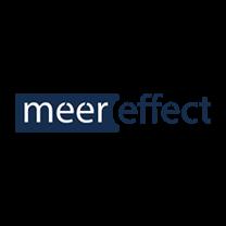 Meereffect