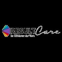 Result Care