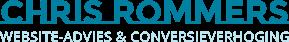 Chris Rommers Logo
